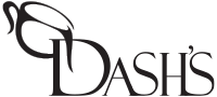 Restoran Dash's